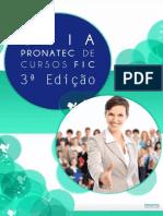2013_guia_cursosfic_port_899.pdf