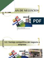 PLAN DE NEGOCIOS-5.ppt