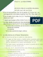 6. Sexto tema.pptx