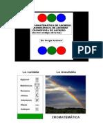 Códigos de la Luz (Sergio Aschero).pdf