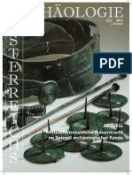 2011 Groemer und Roesel 2011_AOE22-2_Winklarn.pdf