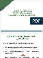 Aula-Fatores-Antinutricionais.ppt