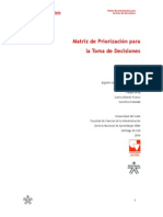 03_Matriz de priorizacion decisiones.pdf