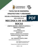 MSR-LDC-TRABAJO 03.docx