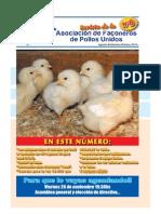 Revista_Nº6_Asociación_de_Façoneros_agosto2010.pdf