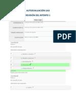 AUTOEVALUACIÓN UA3.docx