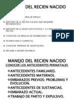 1.valoracion RN.ppt