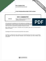 9701_w12_ms_33.pdf