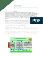 Arquitecturas Von Neumann y Harvard.docx