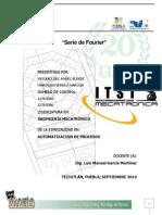 fourier practica matlab.pdf