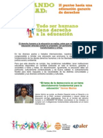 1.Todo ser humano tiene derecho a la educación.pdf