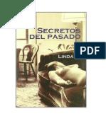 Linda Hill - Secretos del pasado.pdf