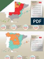 MapaPrimariasPSOE_CCAA_ayunt_2014.pdf