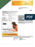 2014081215SE450047169.pdf