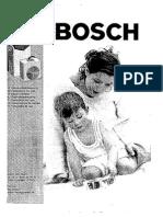 AireAcondicionadoPortatil.pdf