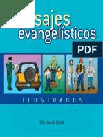 MensajesEvangelisticos.pdf