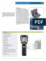 inst_tmea2.pdf