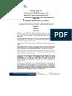 Decreto 1530 de 1996 Centros de trabajo.pdf
