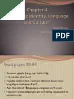 ss10-1 ch4 promoting language