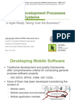 proceso desarrollo mobil.pdf