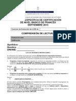 FRAN_Basico_ComprensionLectora_SEPT2013.pdf