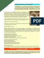 taller de iniciacion a la escultura.pdf