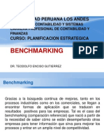 01benchmarking.ppt