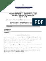FRAN_Basico_ExpresionInteracEscrita_JUN2013.pdf