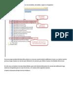 Pasos para realizar un servicio windows con instalador.docx