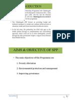 DetailsAboutECSPP&EvaluationFormula