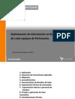 Optimización intervención de bombas de lodo SAI.pdf
