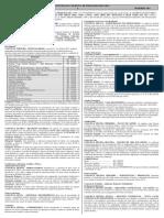sinserht 2013_2014.pdf