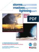 How-To (DIY)Thunderstorms, lightning and tornadoes.pdf