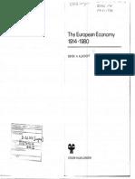 Aldcroft, Derek_ Historia  económica  europea, 1914-1980.pdf