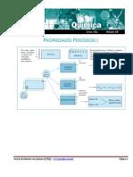 Alfa - Módulo 8.pdf