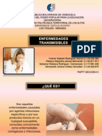 enf transmisibles (1) (1).pptx