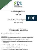 Obras Geot_7 aula.pdf