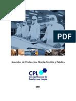MANUAL_DE_APL.pdf