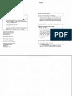 Bourdieu .pdf