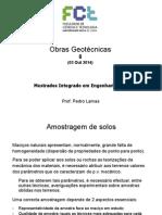 Obras Geot_8 aula.pdf