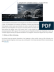 15 FORMAS DE APORTAR DRAMATISMO A TUS FOTOS.pdf
