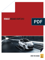 Megane_Coupe_ 2012.pdf