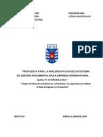 Tesis implementacion.pdf