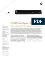 Motorola DCX700_DS.pdf