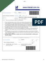 Interjet- check in backup.pdf