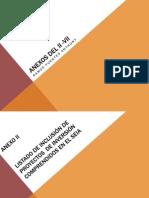 impacto amb Anexos DEL II -VII.pptx