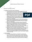 functional behavior assessment teacher format