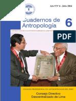 Cuaderno Antropologia 6 COMPLETO TAREA.pdf