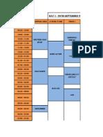 Schedule Biswamil'14 (1)