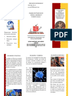 FOLLETO FILOSOFIA Y CIENCIA, POLITICA,....pdf